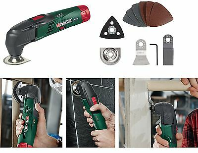 PARKSIDE Battery Multifunctional tool PAMFW 10.8 A1 from PARKSIDE