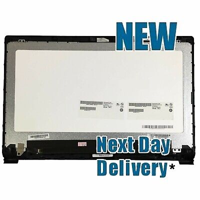 Lenovo Flex 15 Touch Screen Assembly LCD + touch 90400210