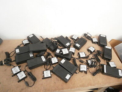 13x Dish Network Power Inserter / Power Supply for DPP44 44 Multi Switch inc.VAT