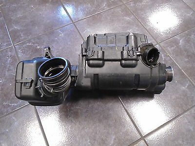 *Vw Eos 1.4 Tfsi 2009-2016 Super Charger With Casing 03C145601E - Cav