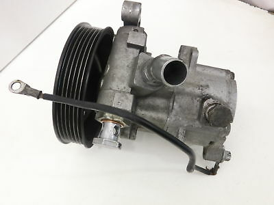 Mercedes S203 C240 00-04 2,6 125KW Pump Hydraulic Pump for Steering
