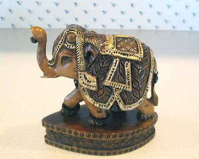 Made in India R- Expo Elephant
