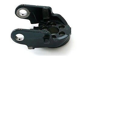 045215 Knuckle For Crown Wp 2300