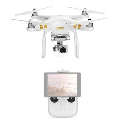 Original DJI Phantom 3 SE 4K UHD Camera Drone 4km Long-distance Control U4H0