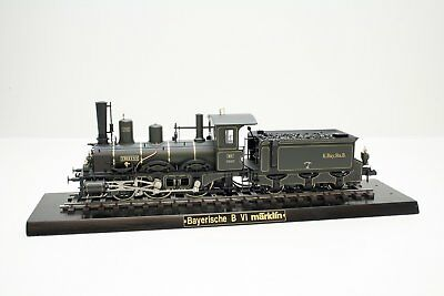 Märklin 55530 Steam locomotive Tristan for Court train digital 1 gauge