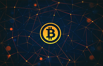 Bitcoin 0.01 Online, Virtual, Digital Currency to wallet BTC