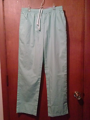 Scrubs Pants NEW in Package - Large