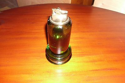 Art Deco Large Tablelighter
