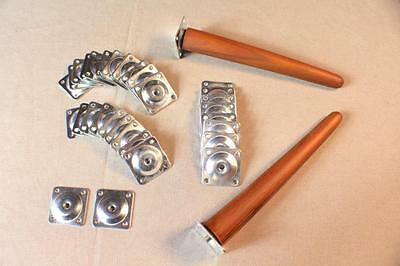 Table legs Brackets Mounting Plates M8***20%OFF***