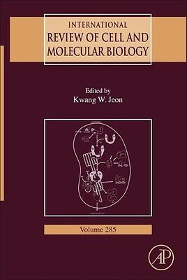 International Review of Cell and Molecular Biology 285   Kwa ... 9780123810472