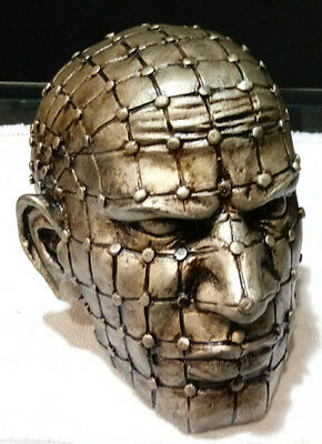 HELLRAISER - Figura decorativa