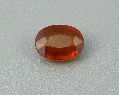 Kyanit Kyanith orange Disthen Kyanite Cyanite Disthene 2,41 ct Tansania  koxgems