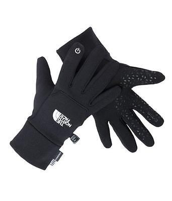 The North Face Etip Guantes