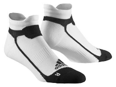 Adidas Socks Tc Strong Liner 1pp Calcetines