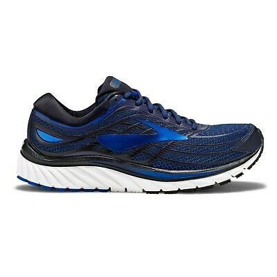 a2141ead4f3 BROOKS GLYCERIN 15 Mens Running Shoes (D) (487) + Free Aus Delivery ...