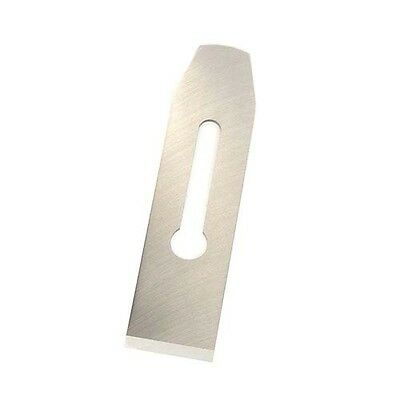 IBC A2 Premium Stanley & Record No3 Plane Blade SAVE £18 CLEARANCE SALE