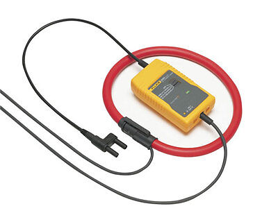 **BRAND NEW** Fluke i3000s Flex-24 Flexible AC Current Probe
