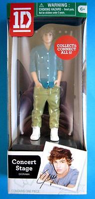 ONE DIRECTION Concert Stage Diorama 1D LIAM Figure Collectors Item Teen Gift Toy