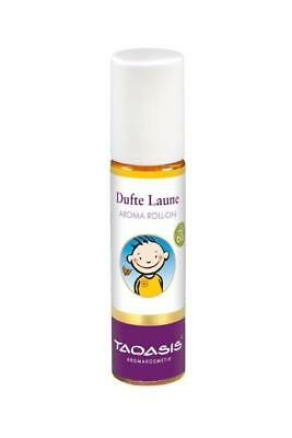 TAOASIS Dufte Laune Aroma Roll-on 10ml PZN: 10021167