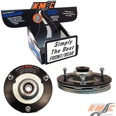Ford Capri ('69-'72) Front Camber & Caster kit (Stage1-Street) 180716-1 J