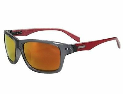 Serfas Optics Sunglasses NIB $70.00 Retail