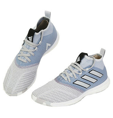 on sale 70518 3425e ADIDAS ACE TANGO 17.1 TR Indoor Shoes - BY1991 Soccer Cleats Futsal Boots