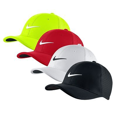 Nike Youth Ultra Perforated Cap