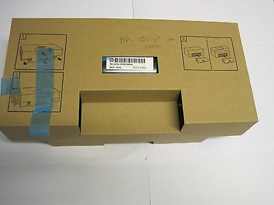 CM751-60180 Genuine HP OfficeJet 8600 Plus Printer Duplex Unit