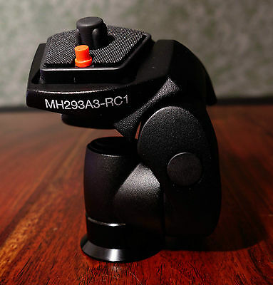 Manfrotto MH293A3 - RC1