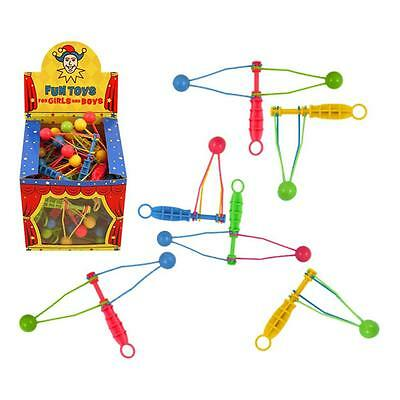 Birthday Party Loot Bag / Pinata Fillers - 8 x Clackers