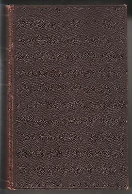 1899 Book - Traite De Diagnostic Medical Et De Semeiologie - Par Le Dr F-O Mayet
