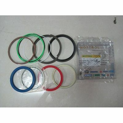 4389719 Boom Cylinder Seal Kit Fits Hitachi Ex150Lc-5,Ex160Lc-5,Free Shipping
