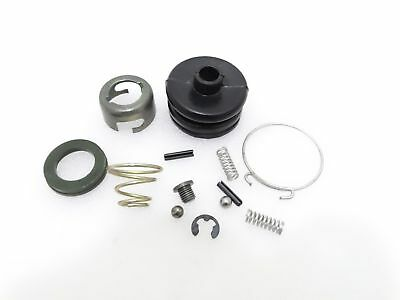 Brand New Suzuki Samurai Gypsy Transfer Case Shifter Repair Kit