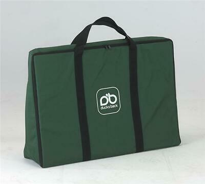 """Padded storage bag for 24"""" flat screen Television TV from Ducksback"""