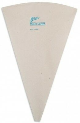 Ateco Plastic Coated Pastry Bag 16 Inch