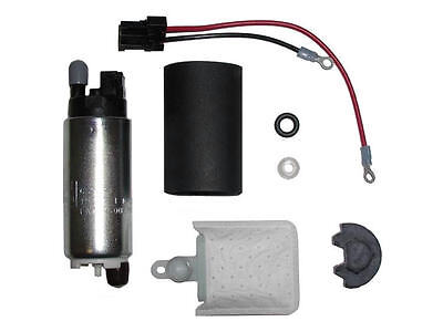 Walbro 190 lph 190lph Fuel Pump 86-97 Mustang Ford