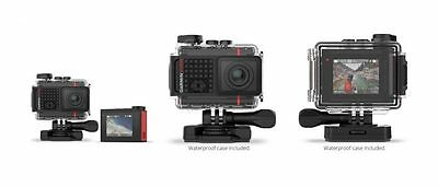 Garmin VIRB Ultra 30 HD Action Camera