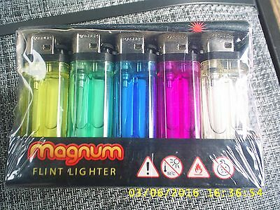 job lot disposable lighters