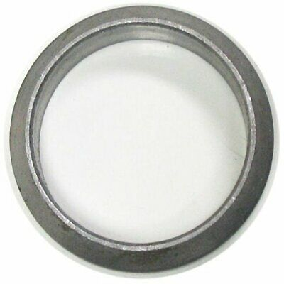 Bosal Exhaust Gasket Driver or Passenger Side New for VW 323 325 256-395