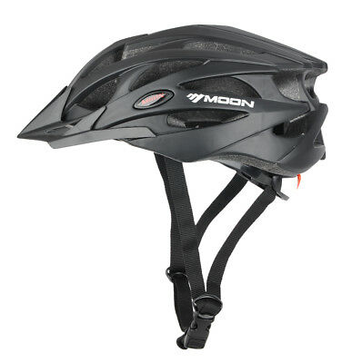 Outdoor Bike Bicycle Cycling Riding Protective All-in-one Style Helmet
