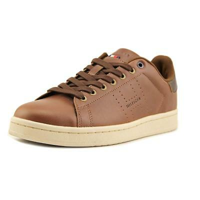 Tommy Hilfiger Liston    Synthetic  Fashion Sneakers