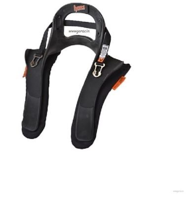 Hans Device Med  20 Degree Sport II w/Sliding Tethers W/O Post Anchors --