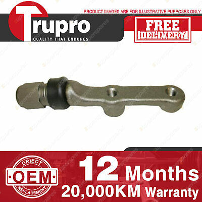 1 Pcs Trupro Idler Arm For HOLDEN HOLDEN EH HD HR with BALL JOINT SUSP 65-67