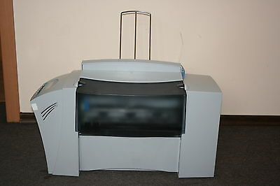 Pitney Bowes DA50S Adress Drucker , Printer ..