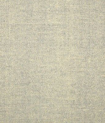 SUNBRELLA FUSION COLLECTION Indoor Outdoor Upholstery Fabric ...