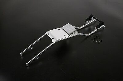 Fast-disassemble Metal Roll Cage Set for 1/5 HPI Baja 5B 5T 5SC