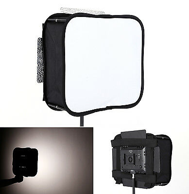 Collapsible Softbox Diffuser SB600/SB300 Portable Softbox Diffuser Filter
