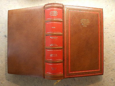 Journal of the Discovery of the Source of the Nile by John Hanning Speke 1983(M)