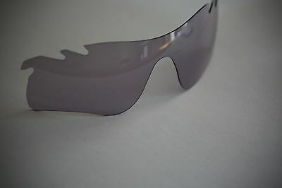 LensToday Photochromic Replacement Lens to fit-Oakley RadarLock Sunglasses