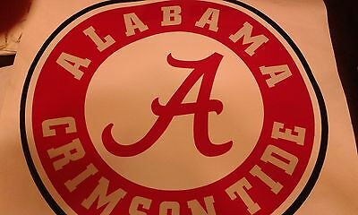 4 Alabama vs Florida State Bama section football tickets 2017 Chic Fil A Classic